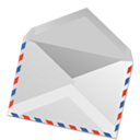 e-mail, email