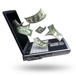 foto_internet_money
