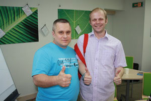 foto_yakimenko_zhukovskiy