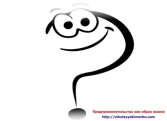 Gravatar.com: Как установить аватар к вашим комментариям в видеоформате?