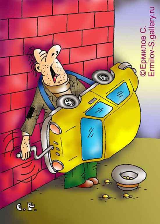 Как избавиться от кредитного авто за 4 дня? Алгоритм продажи кредитного автомобиля