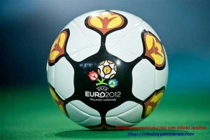 Евро-2012: готовимся к поездке в Украину. Изучаем таможенные правила Украины