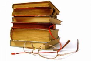 Электронные книги, обучающие курсы, инфотовары для реселлинга
