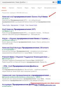 google-search5