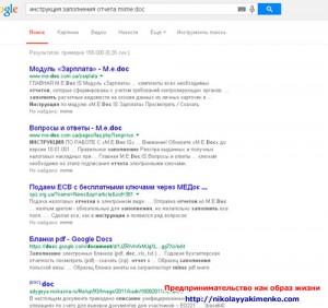 google-search8