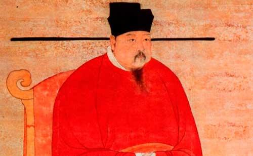Династия Сун в Китае