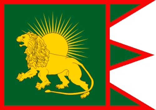 Империя Великих Моголов в Индии