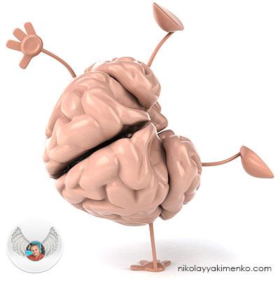 тест памяти, проверить память