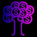 деньги, тест, отношение к деньгам