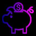 тест, деньги, отношение к деньгам